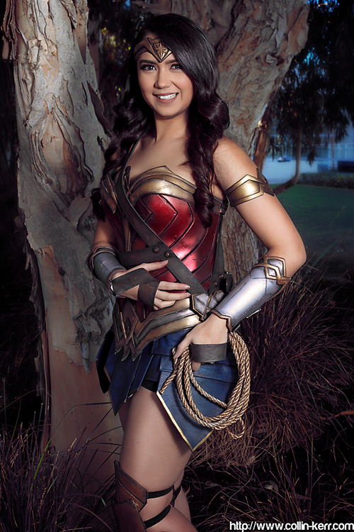 mulher-maravilha-filme-cosplay (3)