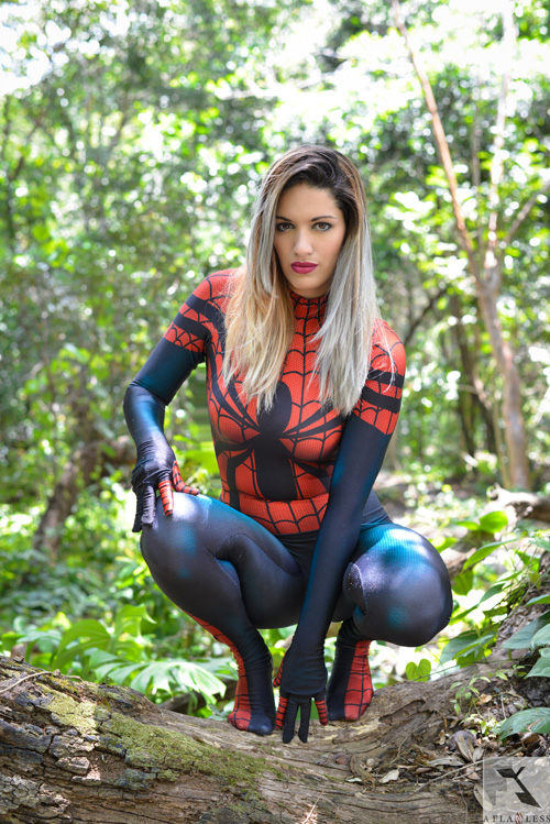 spidergirl-cosplay (1)