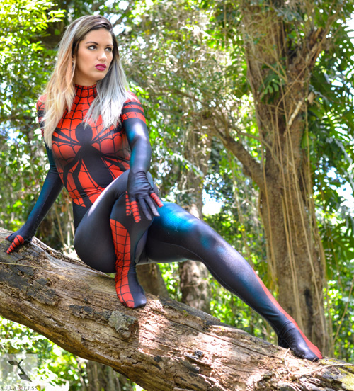 spidergirl-cosplay (2)