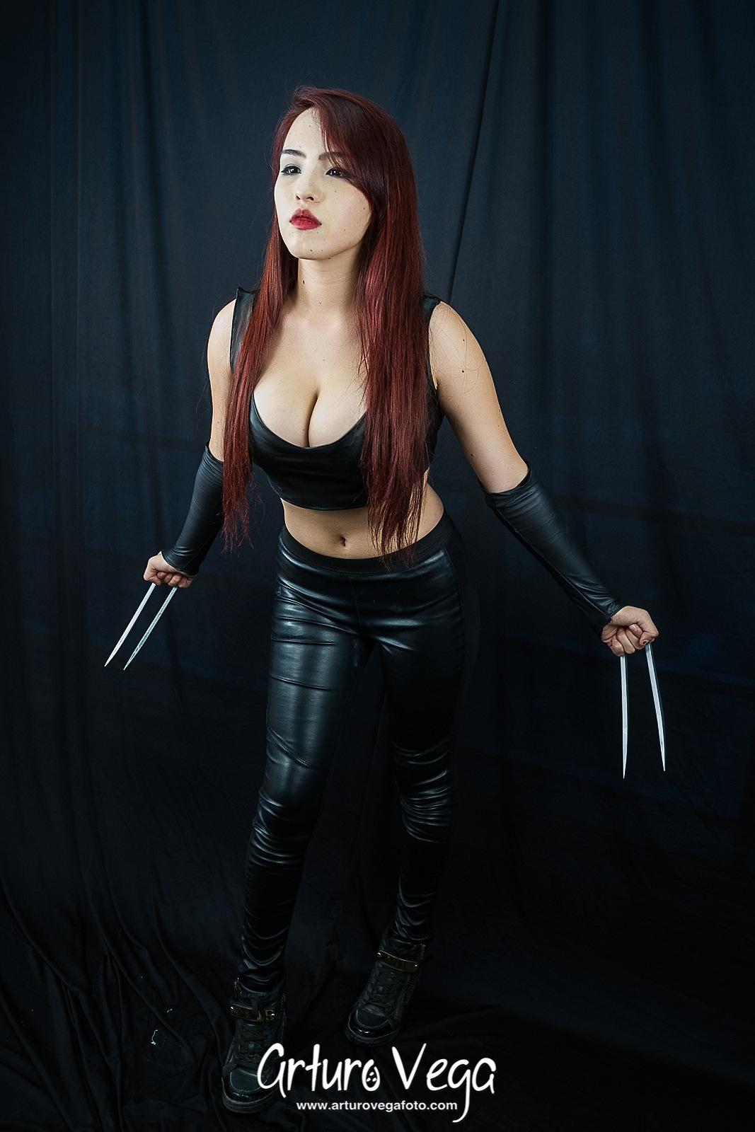 venettia-cosplay (10)