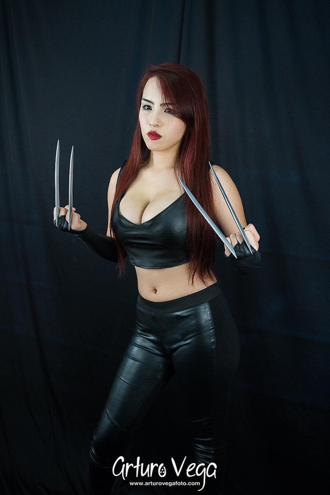 venettia-cosplay (11)