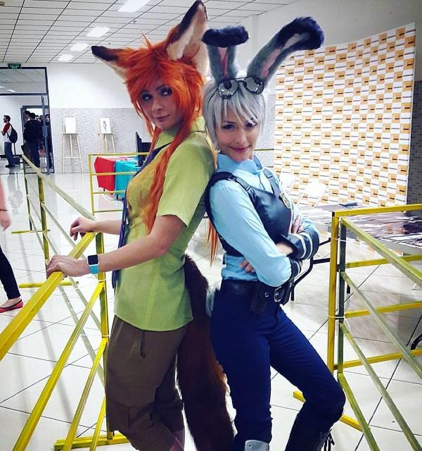 zootopia-cosplay (1)