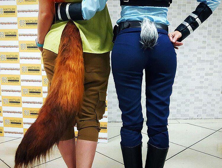 zootopia-cosplay (2)