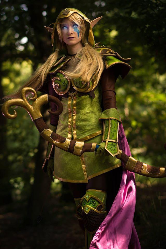alleria-windrunner-cosplay-2