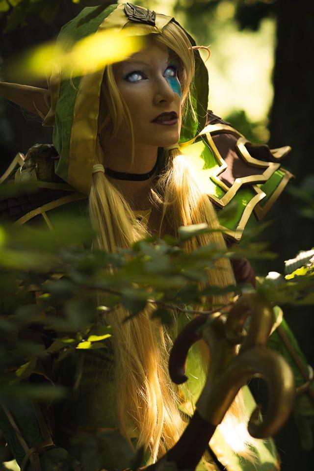 alleria-windrunner-cosplay-3
