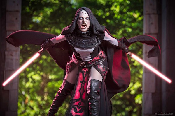 asajj-ventress-cosplay-1