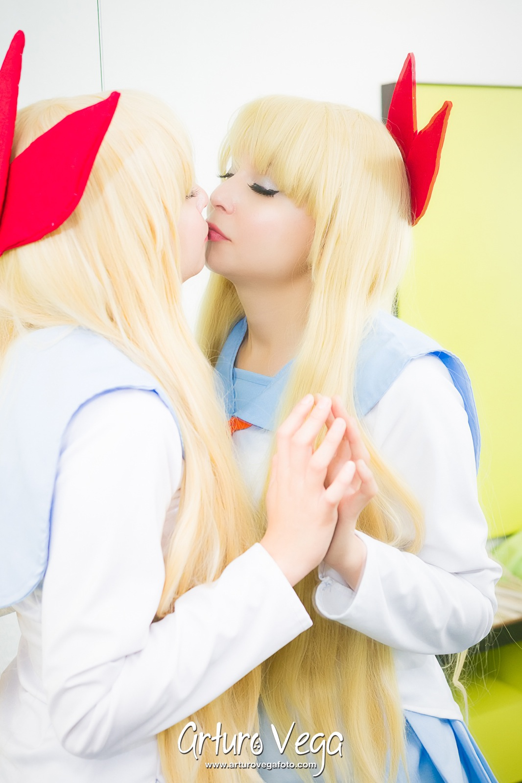 chitoge-cosplay-12
