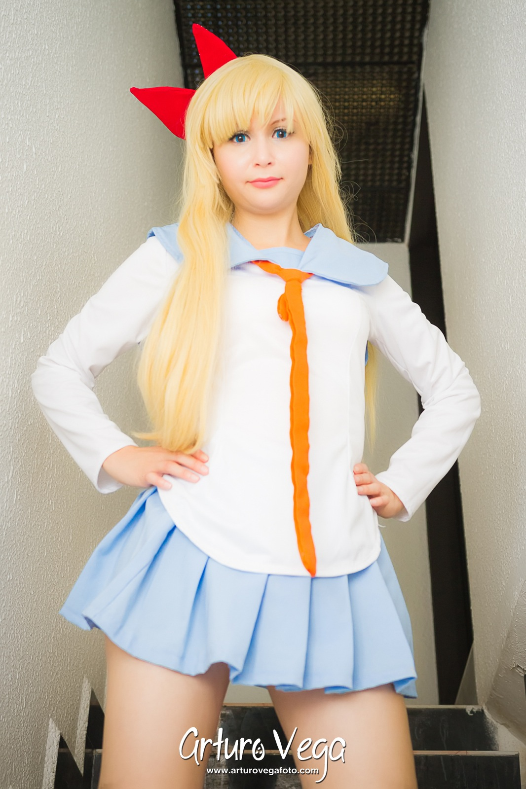 chitoge-cosplay-17
