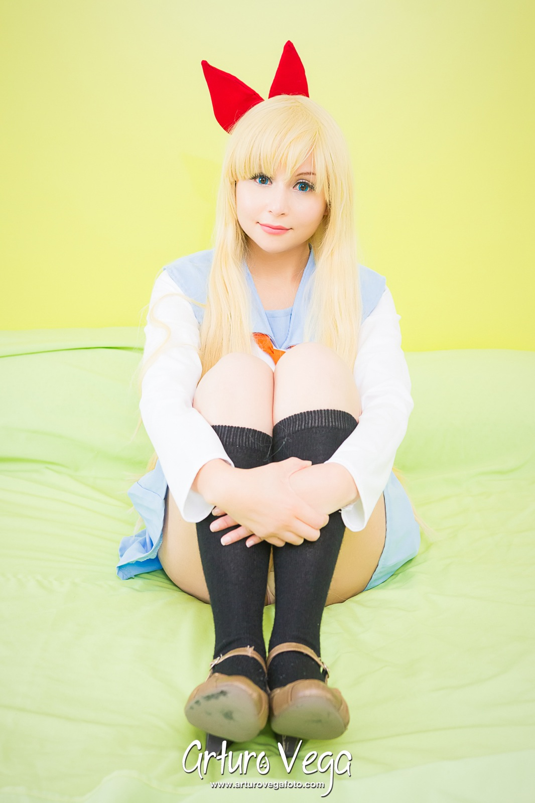 chitoge-cosplay-9