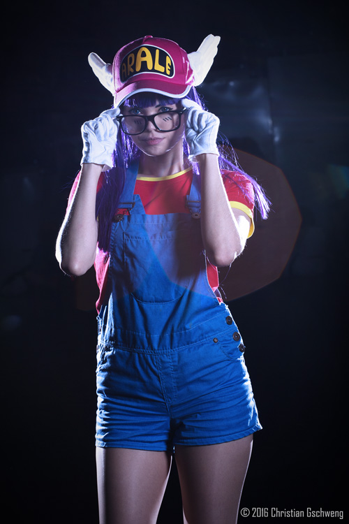 arale-cosplay (10)