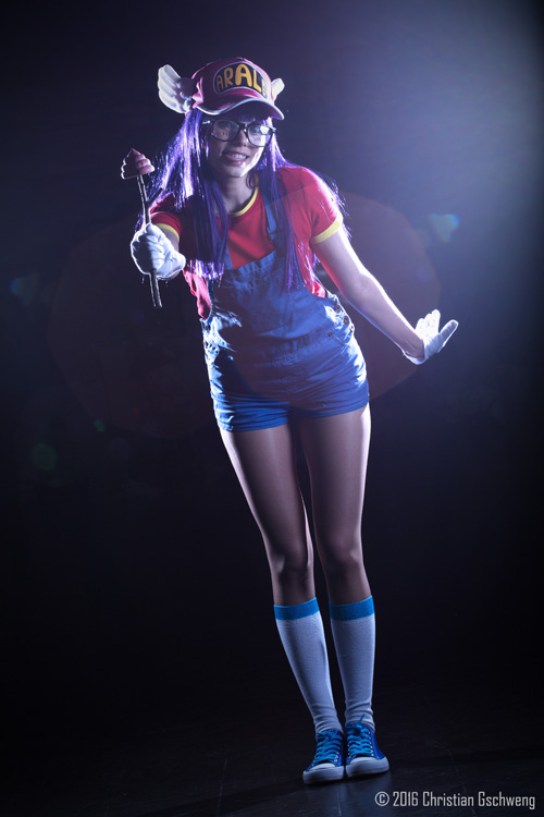arale-cosplay (2)