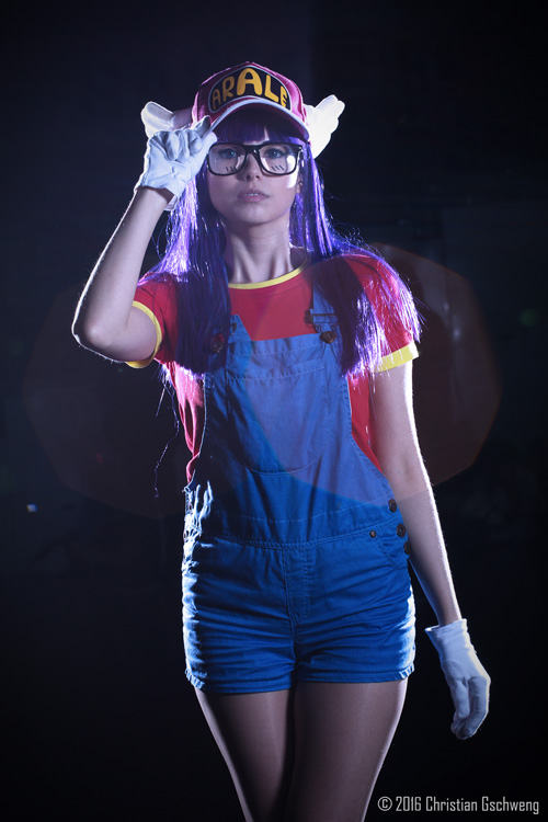 arale-cosplay (8)
