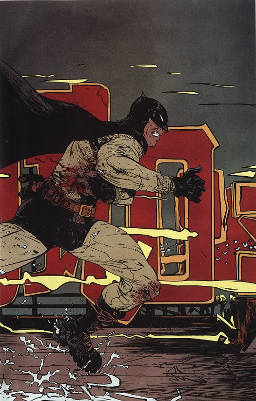 batman-ano-100