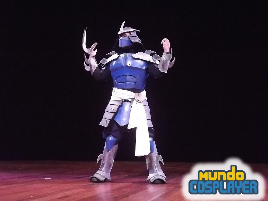 concurso-cosplay-anime-guarulhos-10