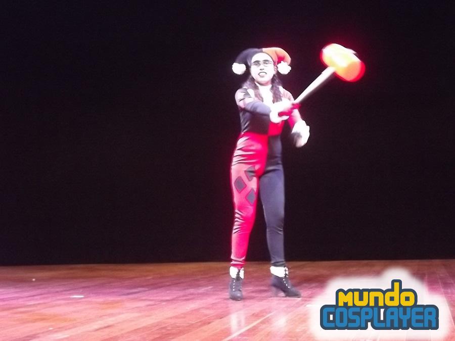 concurso-cosplay-anime-guarulhos-11