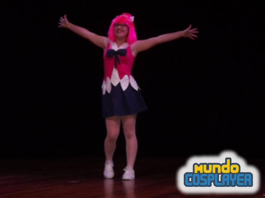 concurso-cosplay-anime-guarulhos-15