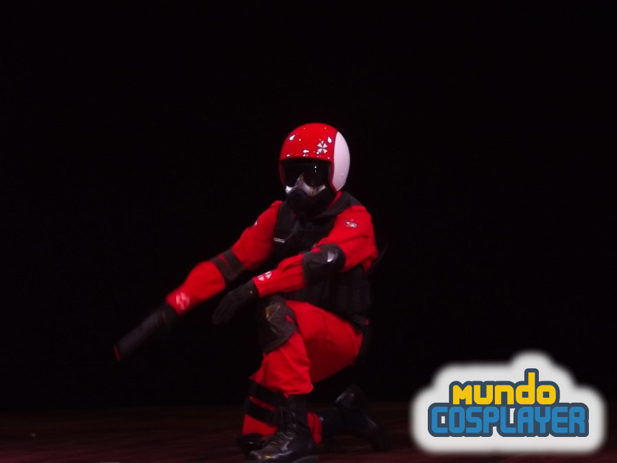 concurso-cosplay-anime-guarulhos-16