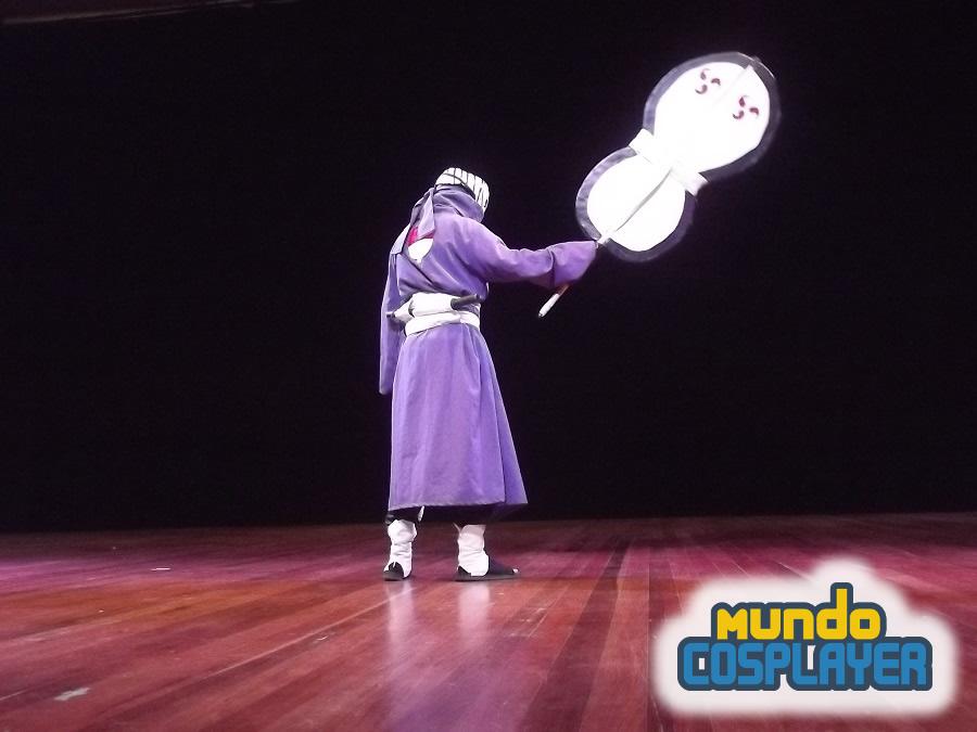 concurso-cosplay-anime-guarulhos-17