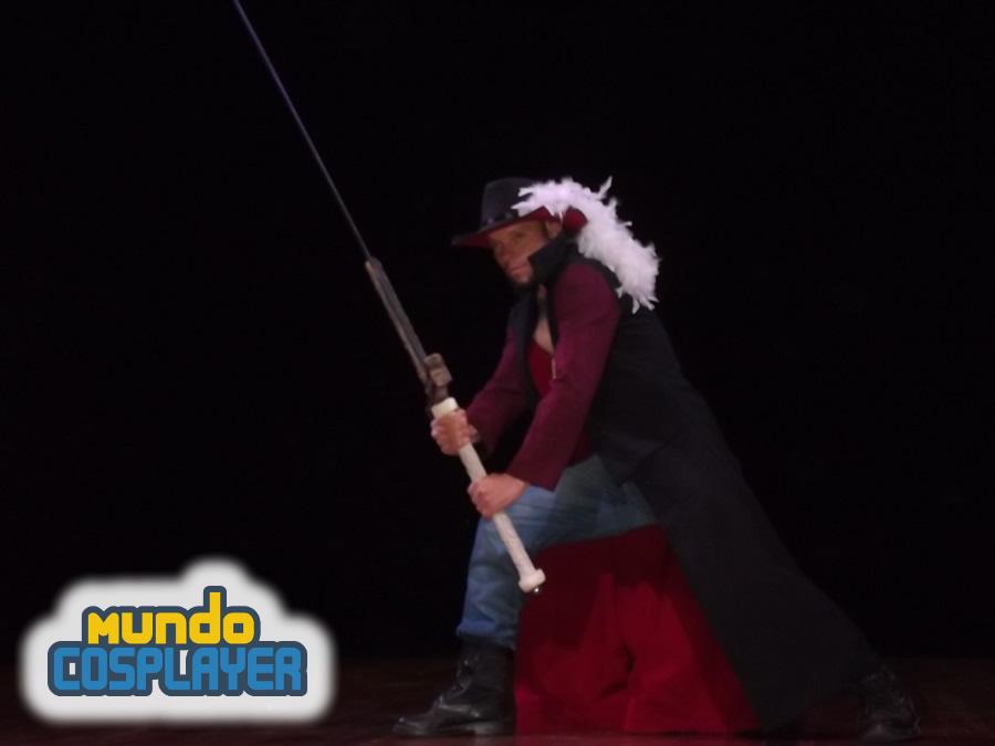 concurso-cosplay-anime-guarulhos-18
