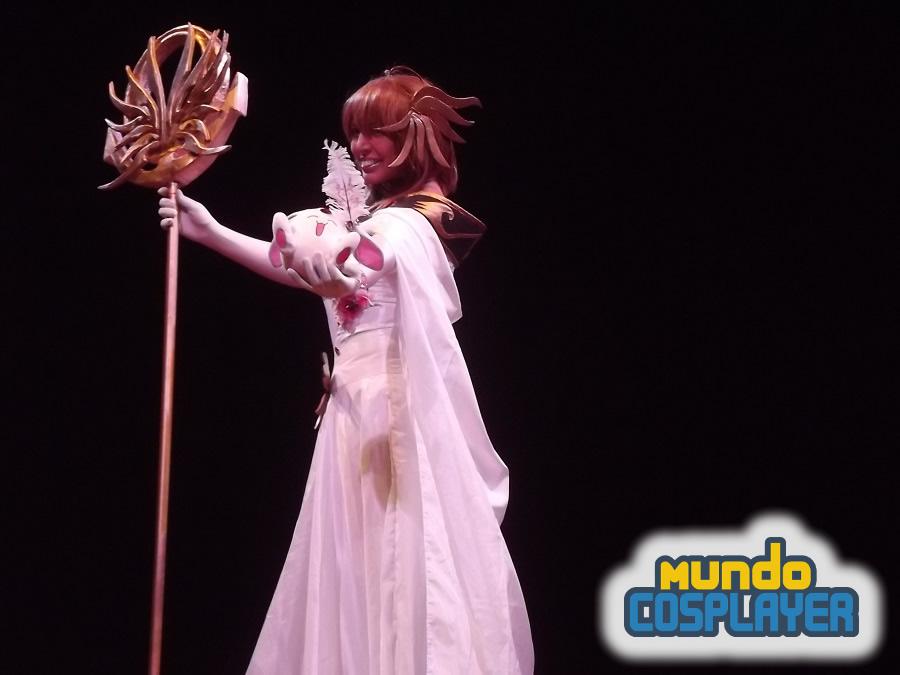 concurso-cosplay-anime-guarulhos-19