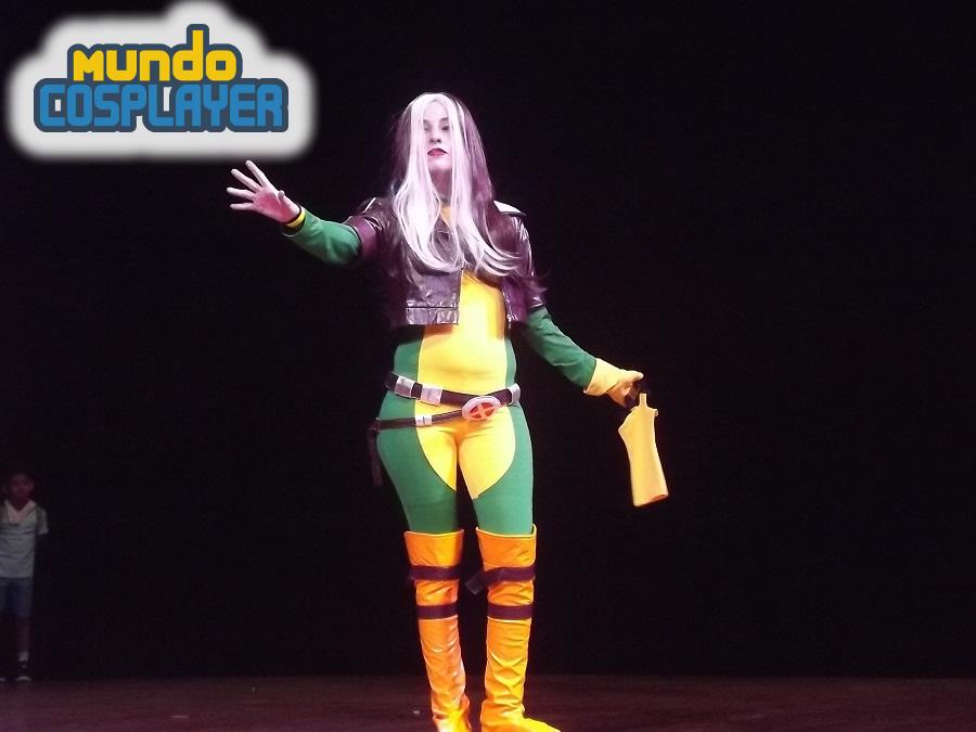 concurso-cosplay-anime-guarulhos-20