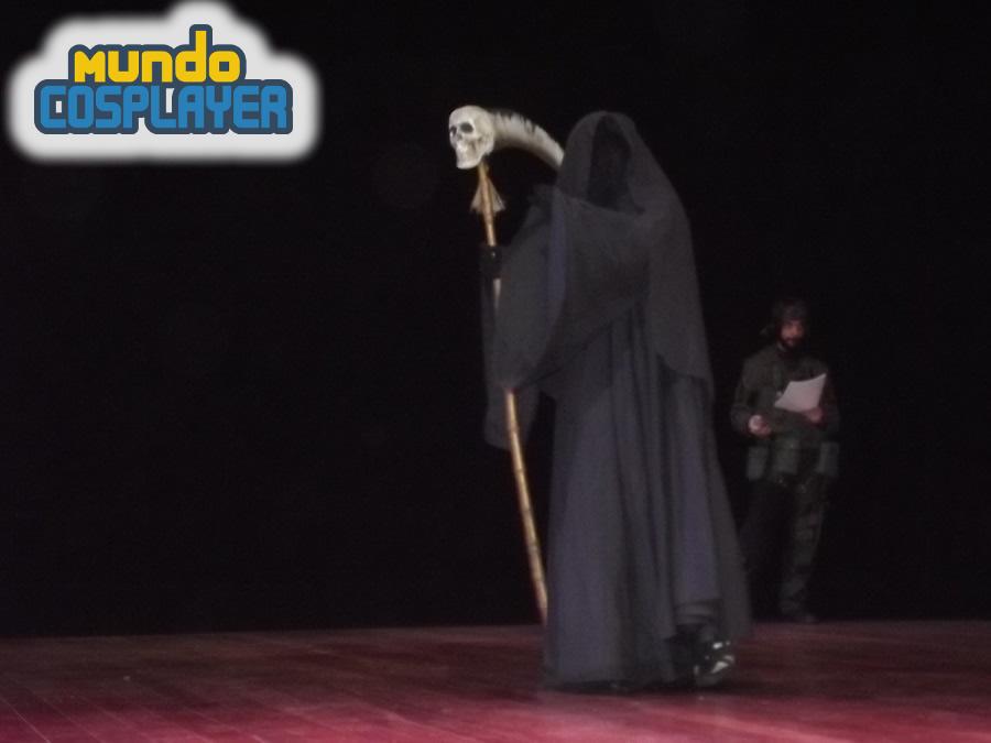concurso-cosplay-anime-guarulhos-21