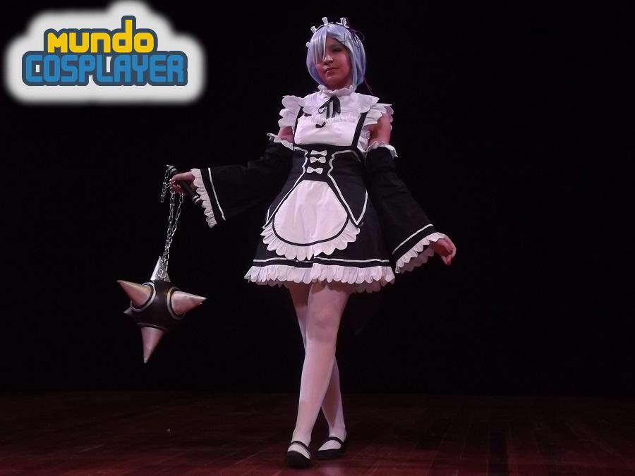 concurso-cosplay-anime-guarulhos-22