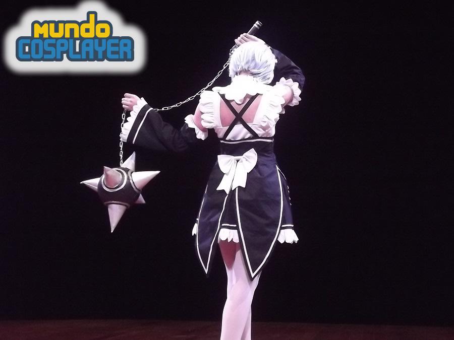 concurso-cosplay-anime-guarulhos-23