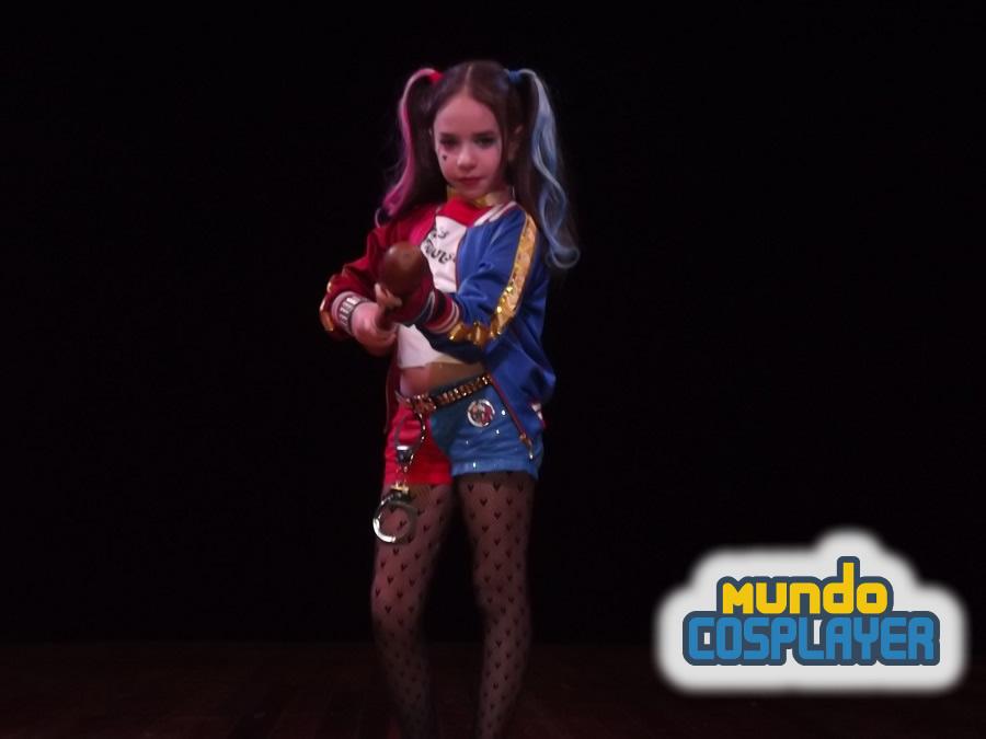 concurso-cosplay-anime-guarulhos-27
