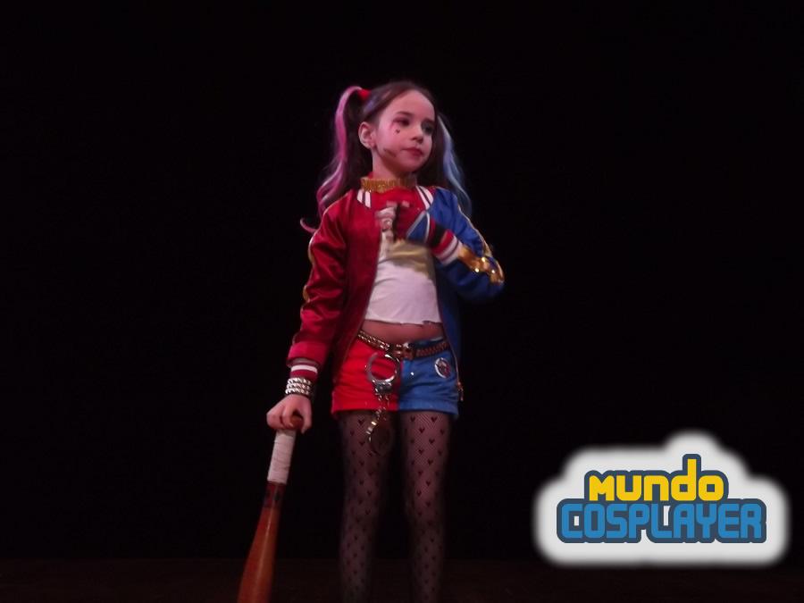 concurso-cosplay-anime-guarulhos-28