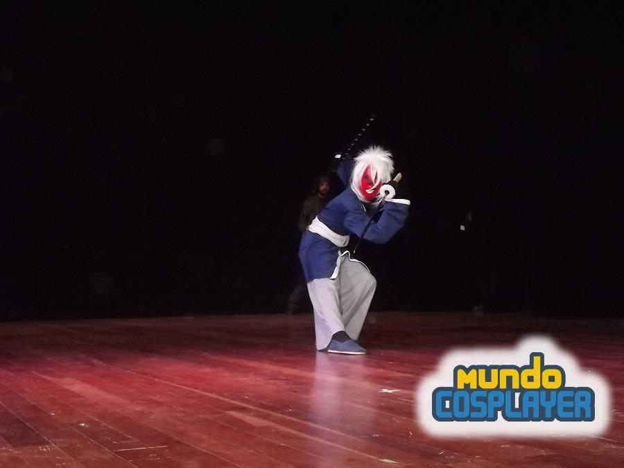 concurso-cosplay-anime-guarulhos-33