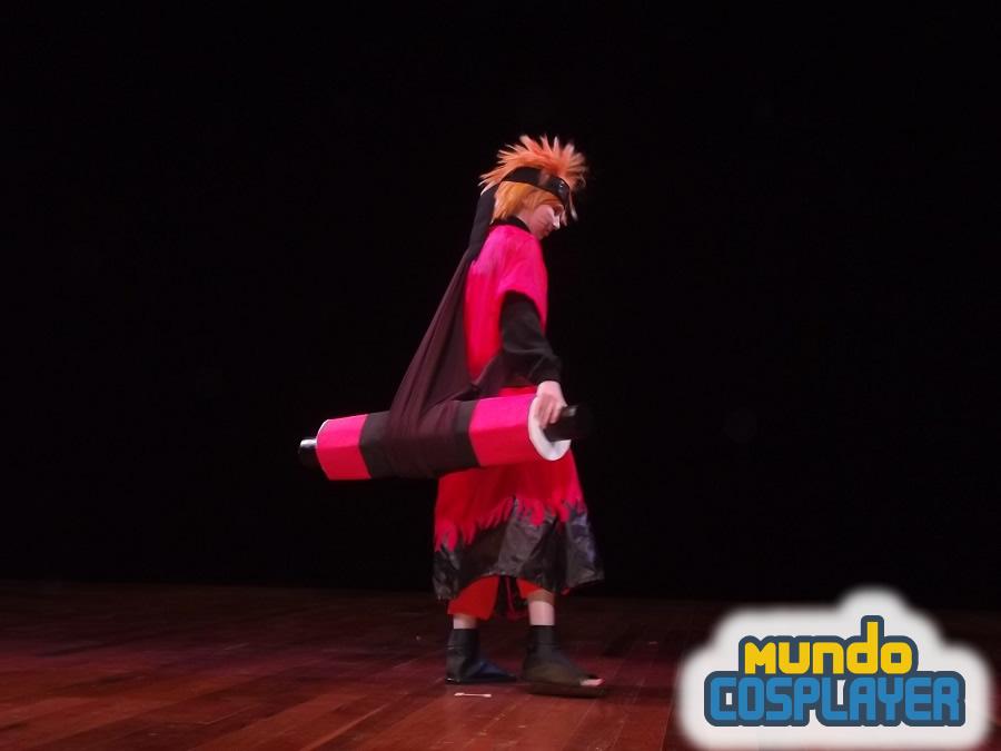 concurso-cosplay-anime-guarulhos-4