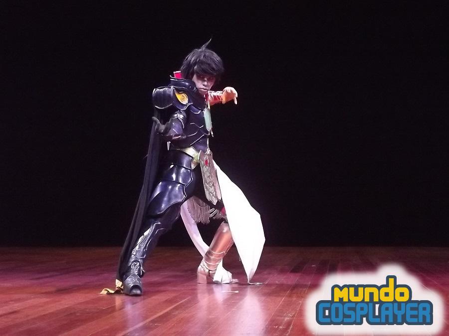 concurso-cosplay-anime-guarulhos-6
