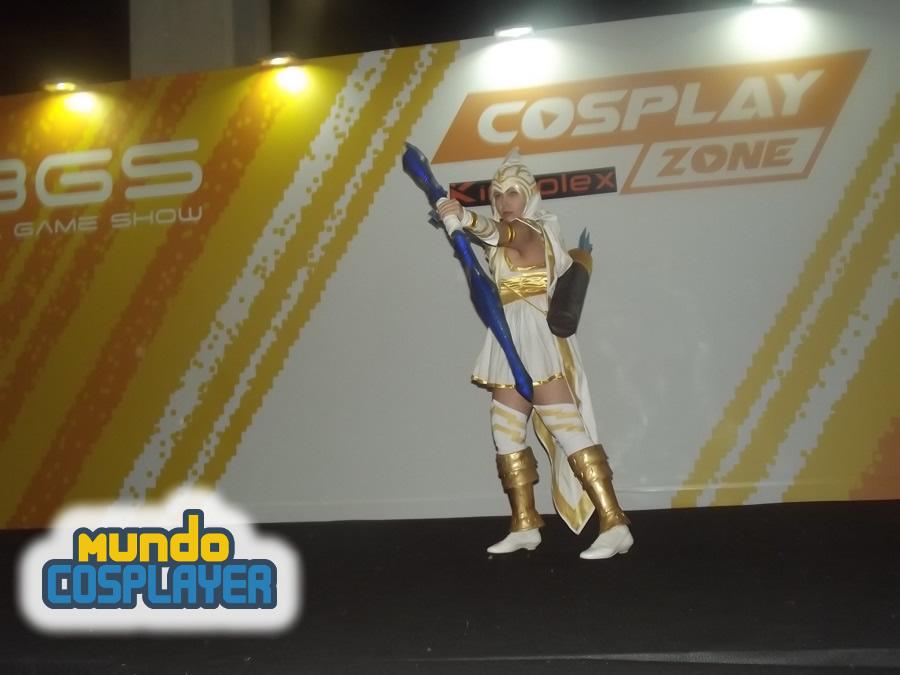 concurso-cosplay-bgs-2016 (17)