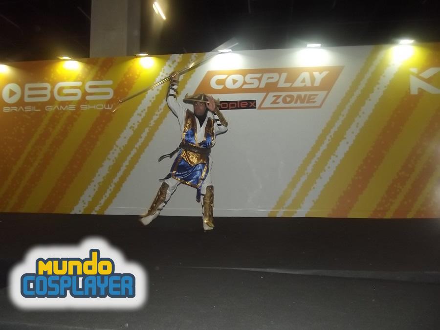 concurso-cosplay-bgs-2016 (18)