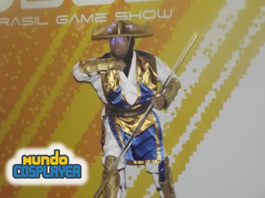 concurso-cosplay-bgs-2016 (20)