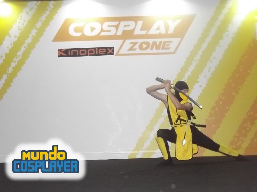 concurso-cosplay-bgs-2016 (25)