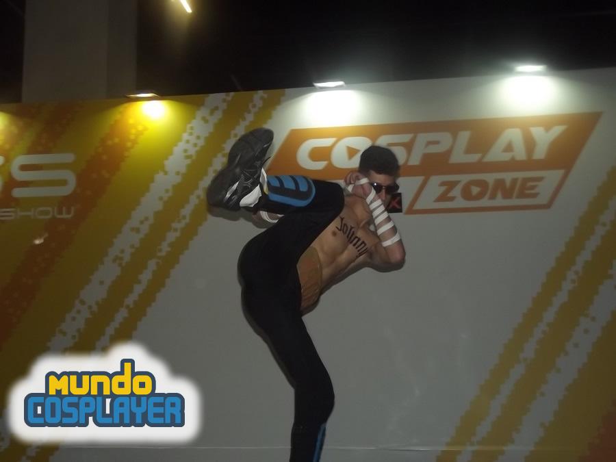 concurso-cosplay-bgs-2016 (28)