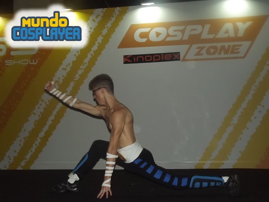 concurso-cosplay-bgs-2016 (29)