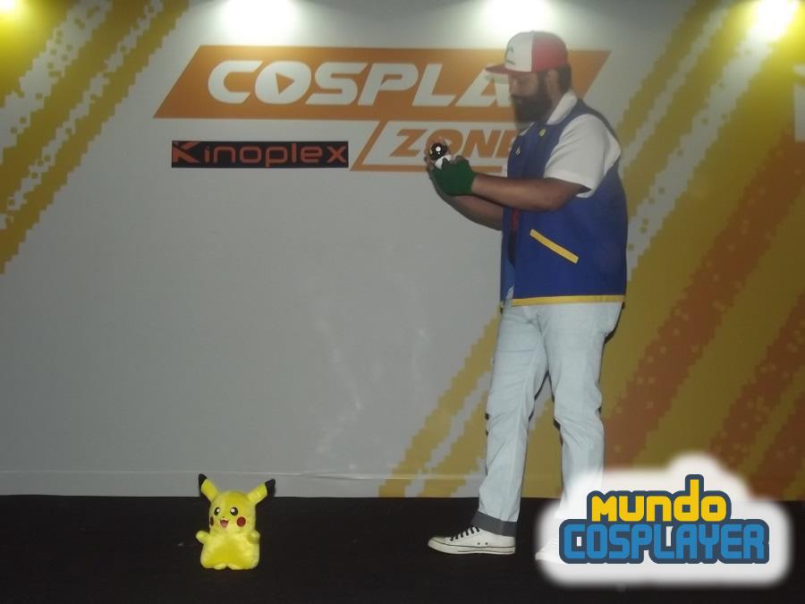 concurso-cosplay-bgs-2016 (30)