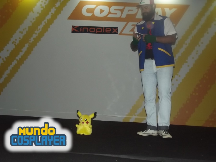 concurso-cosplay-bgs-2016 (31)