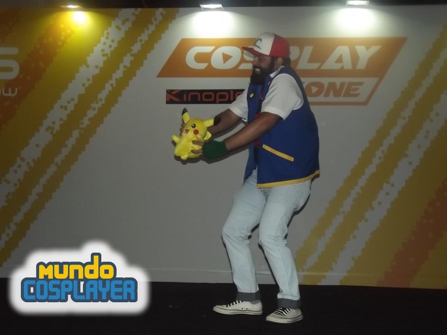 concurso-cosplay-bgs-2016 (32)