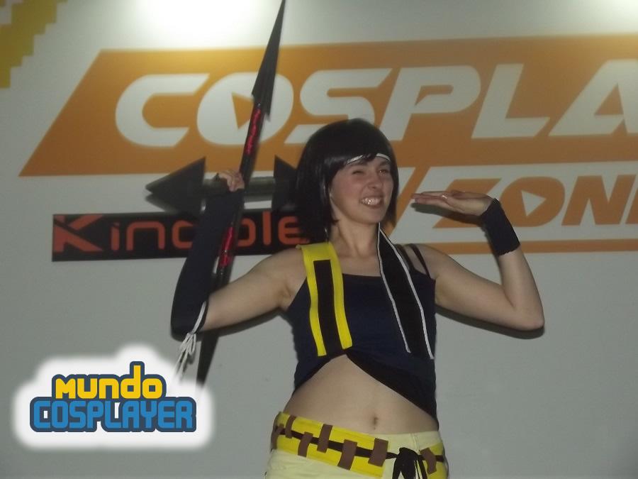 concurso-cosplay-bgs-2016 (34)