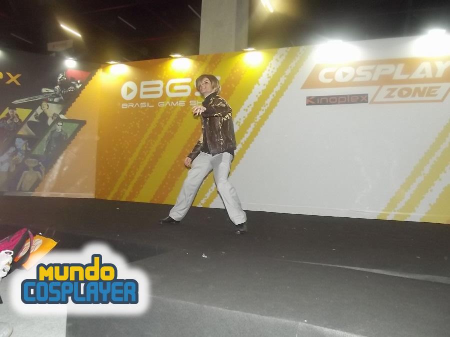 concurso-cosplay-bgs-2016 (35)