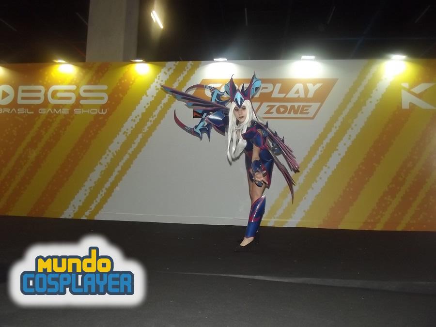 concurso-cosplay-bgs-2016 (36)