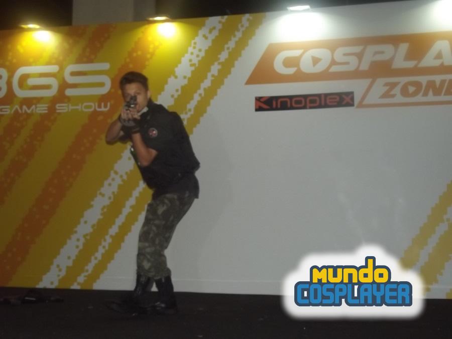 concurso-cosplay-bgs-2016 (39)