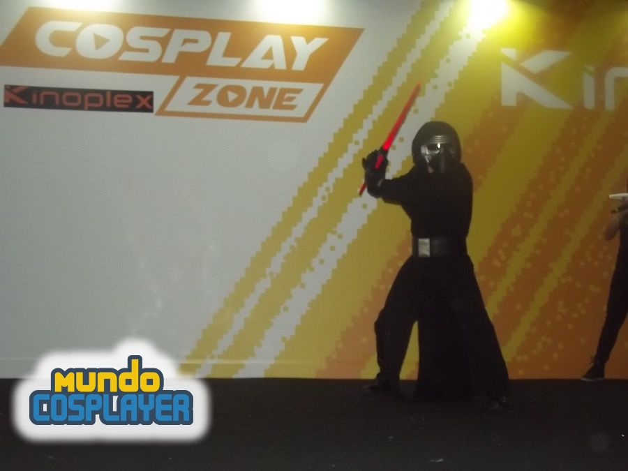 concurso-cosplay-bgs-2016 (40)