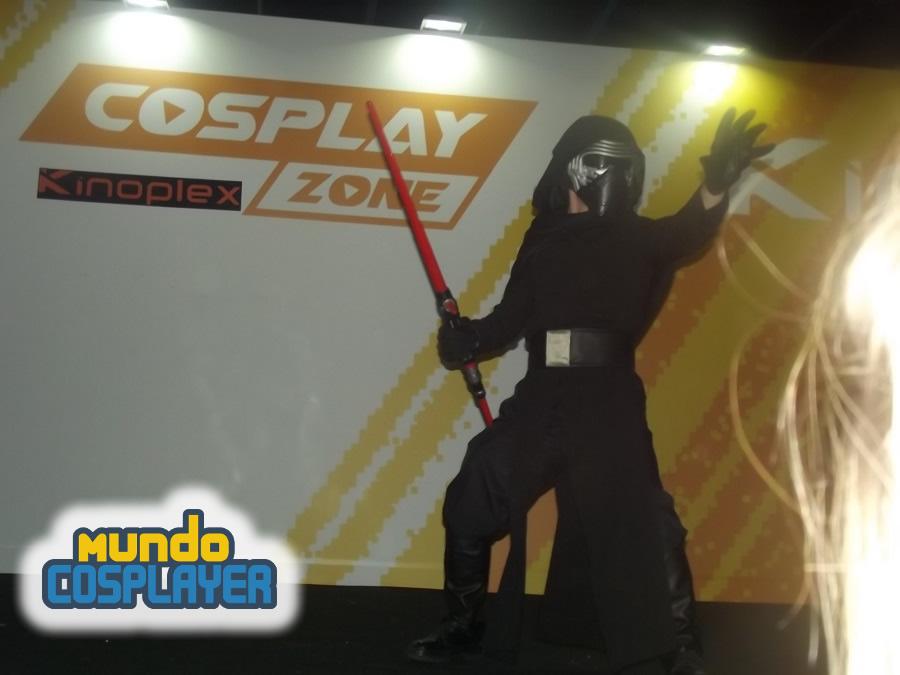 concurso-cosplay-bgs-2016 (41)