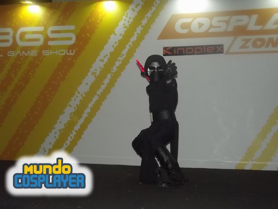 concurso-cosplay-bgs-2016 (42)