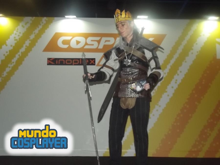 concurso-cosplay-bgs-2016 (43)